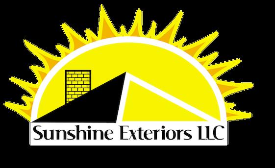 Sunshine Exteriors